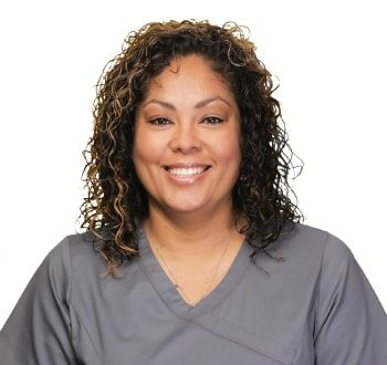 Surgical Assistant, Claudia